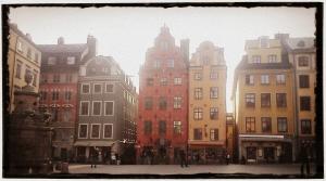 Estocolmo5