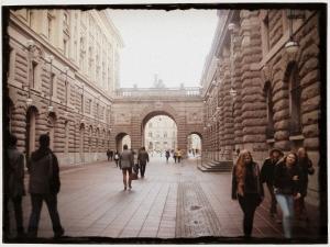 Estocolmo3