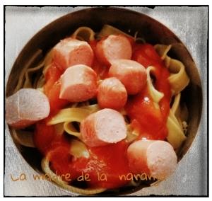 comida6 (1)