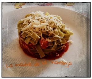 comida7 (1)