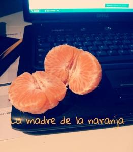 mandarinas 2