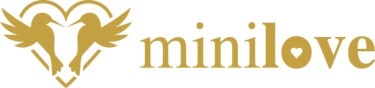 logo MINILOVE