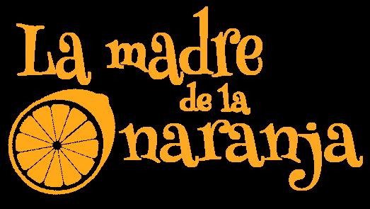 La madre de la naranja
